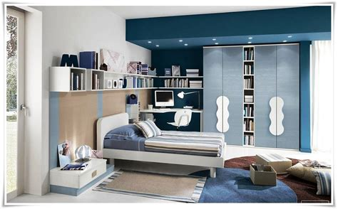 boy bedroom furniture boys bedroom furniture sets with wooden storage bed home