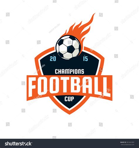 pics for gt cool football logo designs