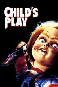 2016 playcinema film streaming altadefinizione nonton child s play 1988 film streaming download movie