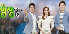 dramacool you are too much till death tear us apart episode 7 english sub dramacool