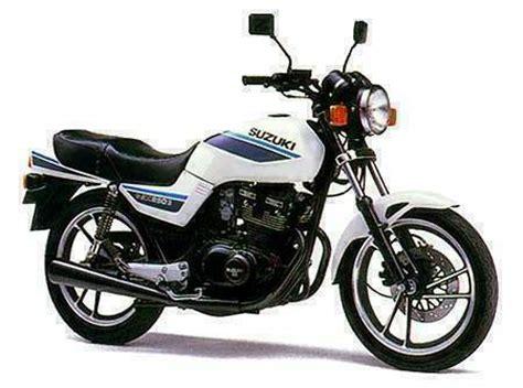 Suzuki Consumption Suzuki Gsx250 Gallery Classic Motorbikes
