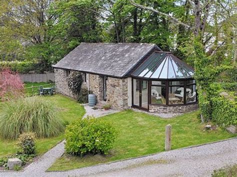 Cottage Fowey by Byre Cottage In Fowey Selfcatering Travel