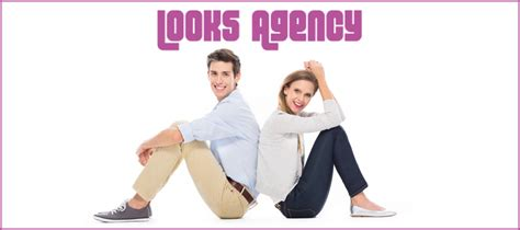 commercial model jobs london london based actors models wanted for photographic and