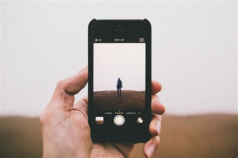 phone photography iphone photography by sam alive reveals hidden landscapes