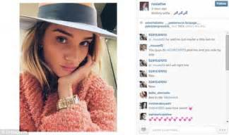 celebrity birthday instagram captions instagram now lets you search using emoji and launches new