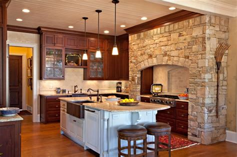 kitchen accent lighting effective kitchen lighting elizabeth swartz interiors