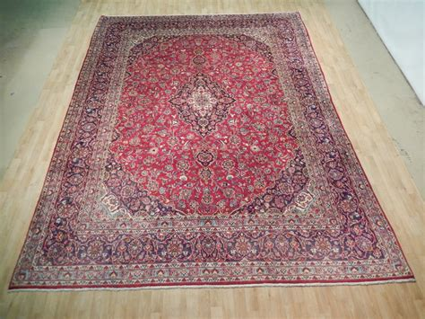 Definition Of Woven Carpets Carpet Vidalondon Rugs Meaning