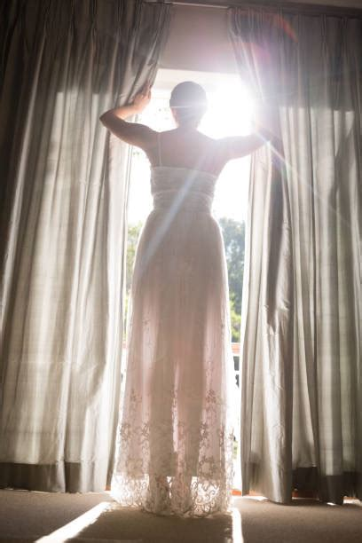 sun shining  dresses stock  pictures