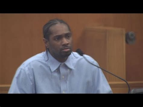 jury finds indianapolis man not guilty in daughters death fox 59 jury finds man guilty of first degree intentional homicide