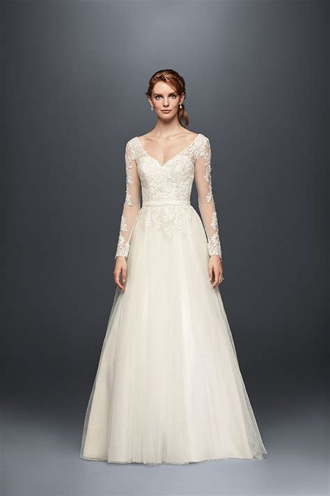 marks and spencer wedding dresses 1000 ideas about marks and spencer wedding on
