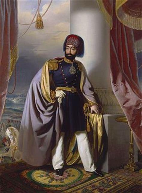lokumu dd jpg dd jpg sultan lokumu sultan lokumu kalorisi yemek sultan ii mahmud vikipedi