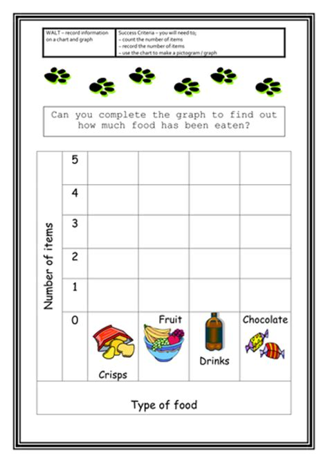 tes new year story resources tiger who came to tea resources by squish831 teaching