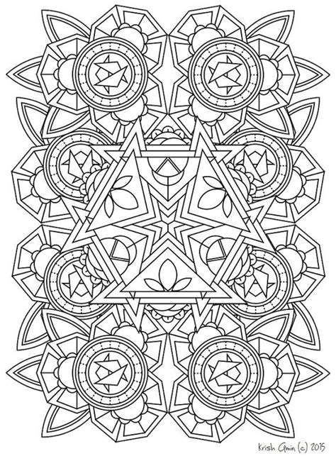 intricate cat coloring pages 95 intricate coloring pages pdf coloring pages pdf