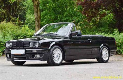 91 bmw 325i 100 91 bmw 325i bmw 3 series e30 classic car review