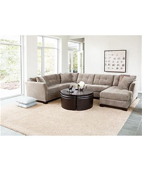 manificent plain macys living room furniture macy s 17 best images about sofas on pinterest cuddle couch