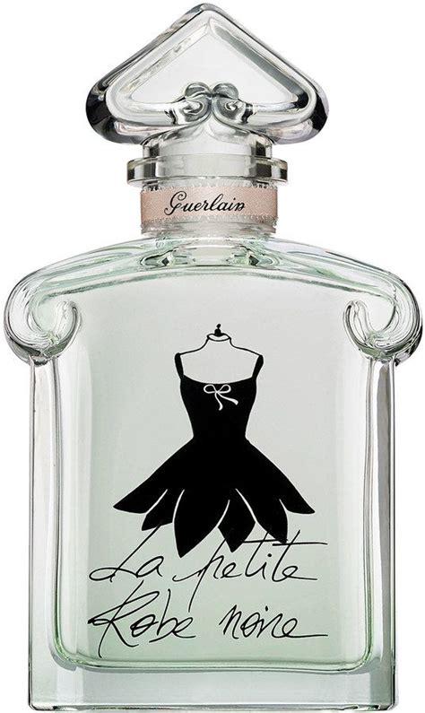 guerlain la robe noir guerlain la robe eau fra 238 che kimludcom