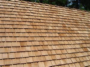 Cedar Shake Roofing Cedar Roofing Repair Amp Installation Great Lakes