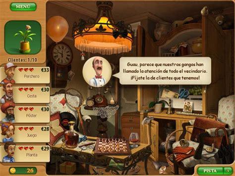 Gardenscapes En Español Gratis Gardenscapes Mansion Makeover En Espa 241 Ol Gratis Juegos