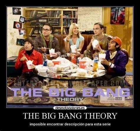 big bang banda wikipedia la enciclopedia libre penny the big bang theory wikipedia la enciclopedia libre