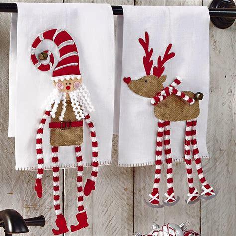 manualidades decoracion navidad ideas para decorar el ba 241 o en navidad adornos mesa