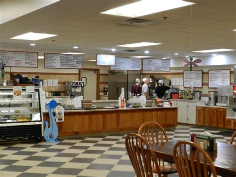 keim lumber cafe in keim lumber co to eat at this cafe amish