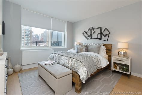one bedroom apartment manhattan latest new york real estate photographer work luxurious 1