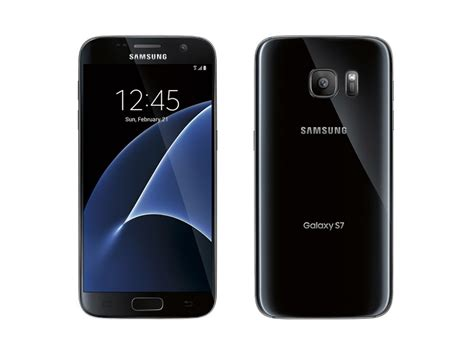 0 Samsung S7 by How To Install Android 7 0 Nougat On Verizon Samsung