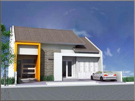desain gerobak sederhana foto rumah sederhana di desa dan kung terbaru 2017