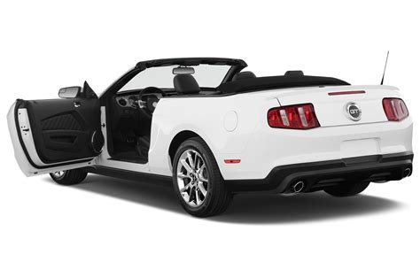2012 ford mustang 2012 ford mustang 302 10 greatest mustangs