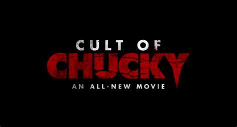 movie chucky title cult of chucky teaser trailer announces child s play 7