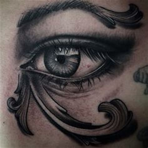 34 astonishingly beautiful eyeball tattoos 34 astonishingly beautiful eyeball tattoos beautiful