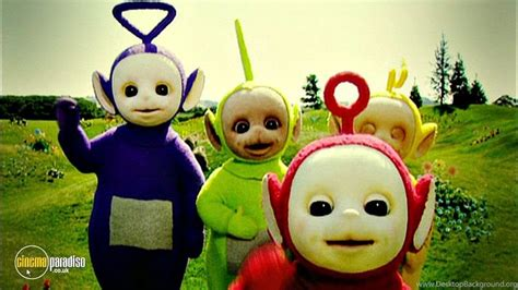 teletubbies names and colors pictures gt teletubbies names and pictures desktop background
