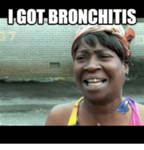Bronchitis Meme - 25 best memes about boston comcast boston comcast memes