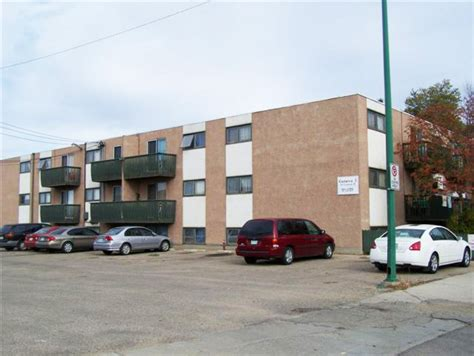 3 bedroom apartments for rent in saskatoon 2 bedrooms saskatoon apartment for rent ad id avl 4778