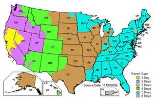 maps united states map including alaska and hawaii