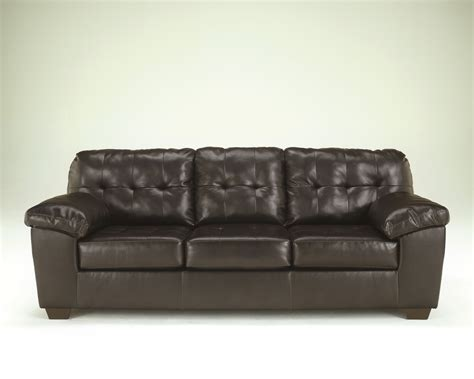 leather sleeper sofa set ashley furniture leather sofa sets ashley furniture sofa