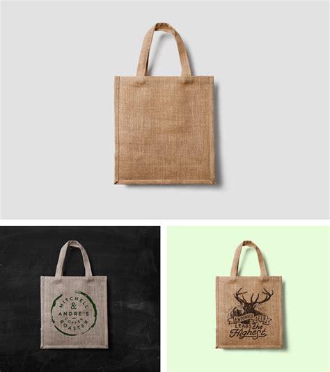 bag design mockup eco bag mockup welcome to tech all