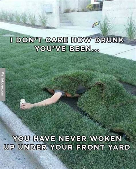 Drunk Girl Meme - i dont care how drunk youve been meme
