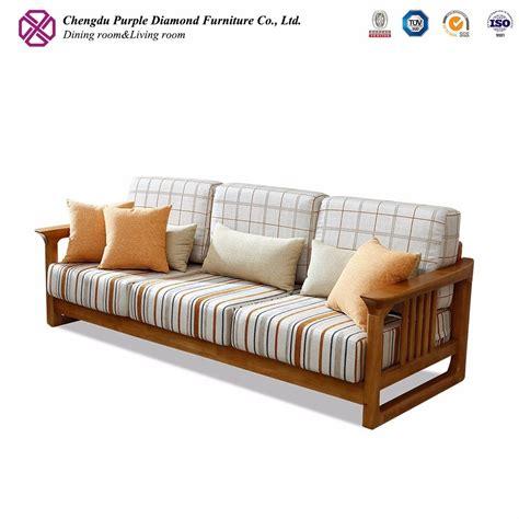 Modern Wooden Sofa Set Designs Modern Wooden Sofa Set Designs Modern Wooden Sofa Set Designs Furniture Ideas