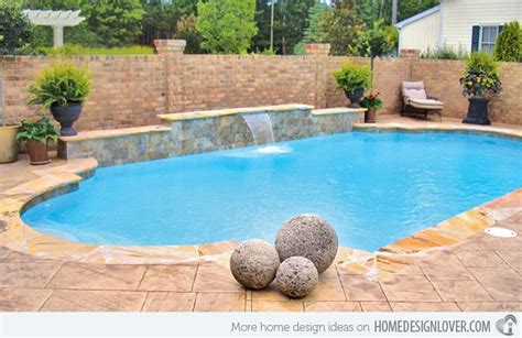 roman pool designs 25 best ideas about pool shapes on pinterest swimming