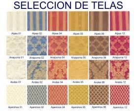 Tela Para Tapizar Sillas De Comedor #2: Telas-tapizado-sillas.jpg