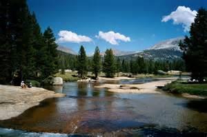 yellowstone lodging lodging yellowstone national park