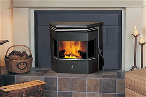 lennox gas fireplace inserts lennox gas fireplace insert fireplaces