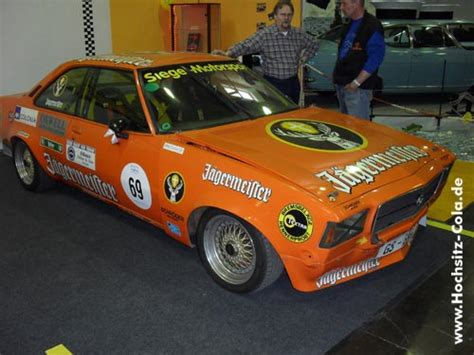 Auto Aufkleber Jäger by Hochsitz Cola Die J 228 Germeistersammlung Von Kle