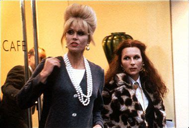 Absolutely Fabulous Fabsugar Want Need 47 by 17 Best Images About Absolutely Fabulous On