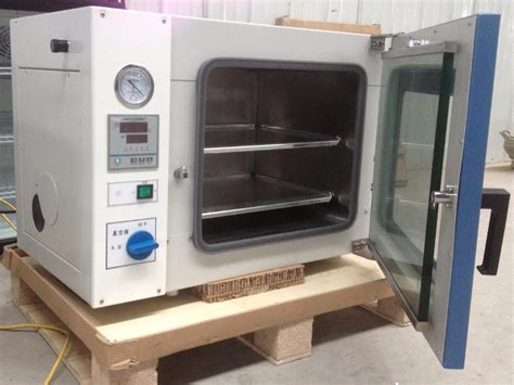 Vacuum Drying Oven 50 Liter Digital Vacuum Oven 50 Liter 30 210 liters vacuum drying oven buy vacuum drying oven drying oven vacuum dryer product on