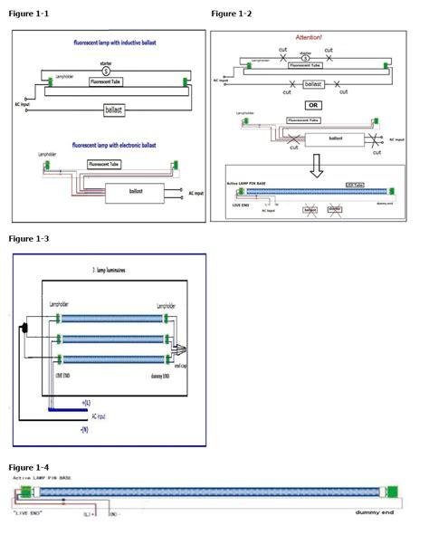 4 bulb ballast wiring diagram robertson ballast wiring diagram 32 wiring diagram images wiring diagrams creativeand co