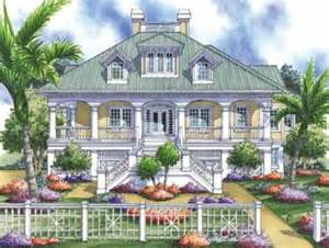 Low Country House Plans With Wrap Around Porch Floor Plans 4 Bedroom West Coast Style Trend Home Design