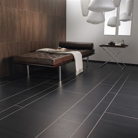 Amitico Flooring by Amtico Distinctive Flooringdistinctive Flooring