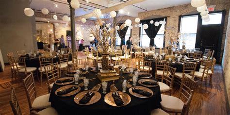 Wedding Venues Grand Rapids Mi by Gallery Divani Weddings Get Prices For Wedding Venues In Mi